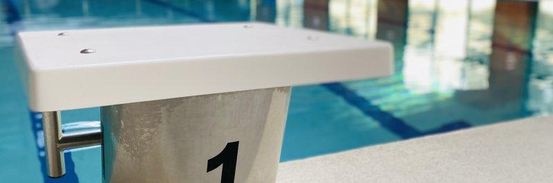 Fermeture de la piscine d'Etaples