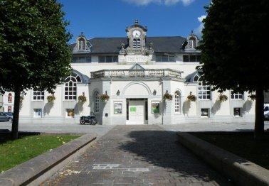 Le cinéma de Montreuil retrouve son label