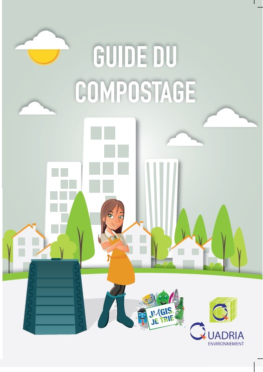 guide compost