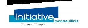 logo initiative montreuillois