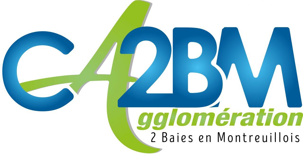 logo version grand