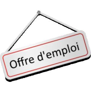 Nos offres d'emploi - Communauté d'Agglomération des 2 Baies en  Montreuillois